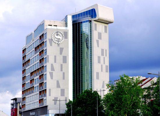 hotel-sheraton