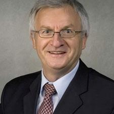 Andrew Kusiak