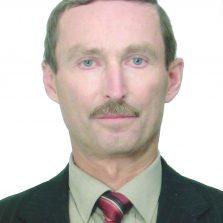 Mikhail Y. Kovalyov